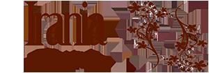 Irania Floristería | Categoría - Irania Floristería
