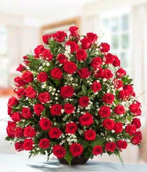 Irania florister a amores grandes irania florister a - Ramos de flores grandes ...
