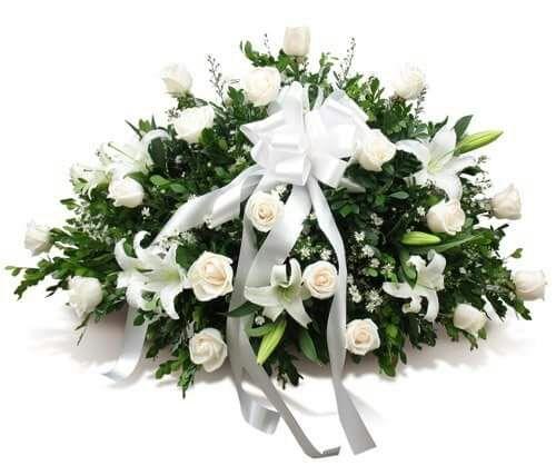 funebre irania floristeria
